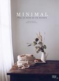 Minimal: pour un mode de vie durable