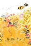 couverture L'abeile à miel