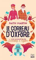Le Corbeau d'Oxford