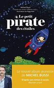 Le Petit Pirate des étoiles