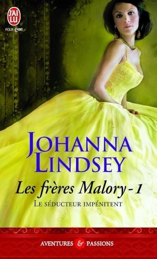 cdn1.booknode.com/book_cover/126/full/les-freres-malory-tome-1-le-seducteur-impenitent-125923.jpg
