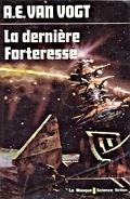 La Dernière forteresse
