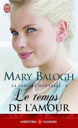 defi lecture 2020  de Calypso La-famille-huxtable-tome-3-le-temps-de-l-amour-126222-264-432