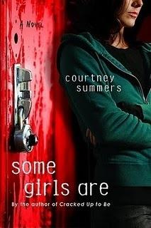 Couverture du livre : Some Girls Are