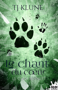 Le Clan Bennett, Tome 3 : Le Chant du cœur