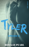 TYLER episode 2