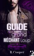 Bestiaire amoureux, Tome 4 : Guide pour échapper au grand méchant loup - Partie 1