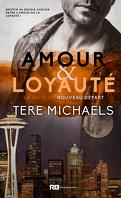 Faith, Love, & Devotion, Tome 2 : Amour & Loyauté