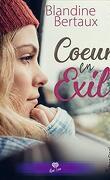 Un coeur en exil