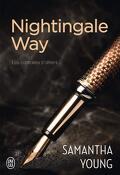 On Dublin Street, Tome 6 : Nightingale Way