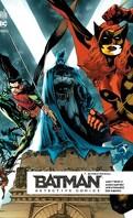 Batman - Detective Comics, tome 7 : Batmen Eternal