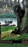 La Collection Harry Potter au cinéma, Tome 4 : Les Élèves de Poudlard