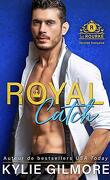 Les Rourke, Tome 1 : Royal Catch