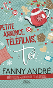 Petite Annonce, Téléfilms & Toi
