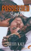 Possessed souls
