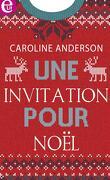 Une invitation pour Noël
