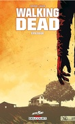 Walking Dead, Tome 33 : Épilogue