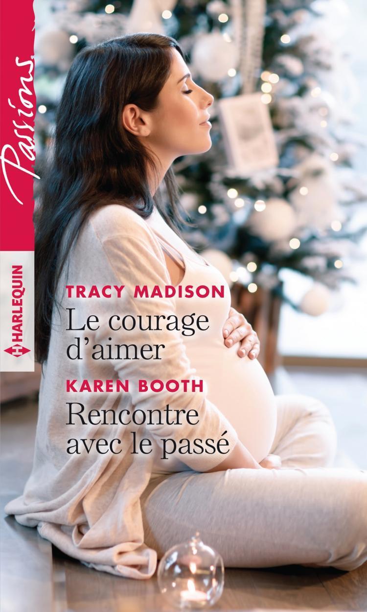 cdn1.booknode.com/book_cover/1262/full/le-courage-d-aimer-rencontre-avec-le-passe-1261883.jpg