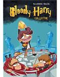 Bloody Harry Edition collector