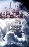 Kacy Matthews, Tome 4 : Castle Creek