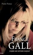 France Gall - Comme une histoire d'amour