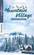 Intégrale - Un Noël à Mountain Village