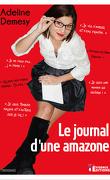 Le Journal d'une amazone