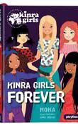 Les Kinra Girls, Tome 26 : Kinra Girls Forever