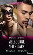 Melbourne After Dark - Intégrale