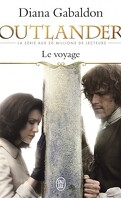 Outlander, Tome 3 : Le Voyage