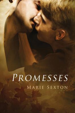 Couverture du livre : Coda, Tome 7: Promesses