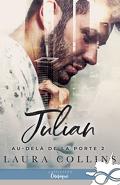 Au-delà de la porte, Tome 2 : Julian