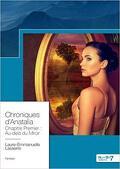 CHRONIQUES D'ANATALIA