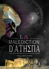 La malediction d'Athéna
