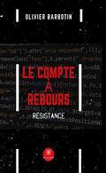 le compte à rebours , resistance tome 3