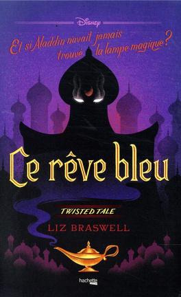 Twisted Tales Les 8 Livres De La Serie