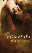 Coda, Tome 7: Promesses