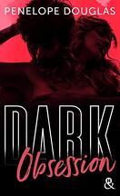 Devil's Night, Tome 3 : Dark Obsession