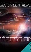 Esperanza 64, Tome 3 : Sécession