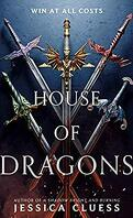 House of Dragons, Tome 1