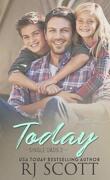 Pères célibataires, Tome 2 : Today