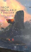 Terra Ignota, Livre premier : Trop semblable à l'éclair
