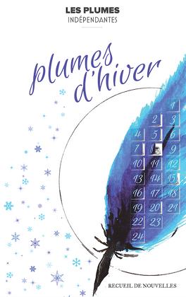 Couverture du livre : Plumes d'hiver