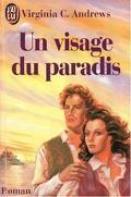 La Saga de Heaven, tome 4 : Un visage du Paradis