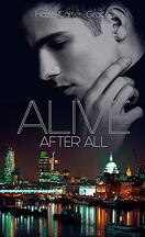 Alive, Tome 2 : After All