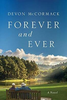 Couverture du livre : Forever and Ever