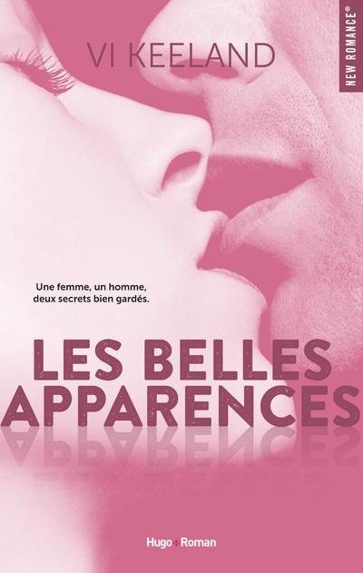 Défi lecture 2020 de Perséphone  Les-belles-apparences-1265249