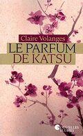 Le Parfum de Katsu