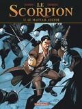 Le Scorpion, Tome 12 : Le Mauvais Augure