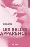 Les Belles Apparences